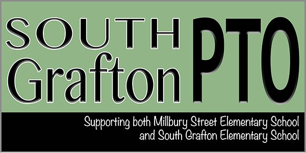 South Grafton PTO